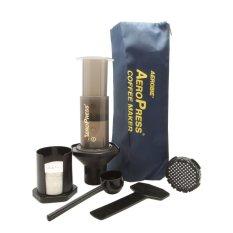 Aeropress Coffee Espresso Maker with Tote Bag