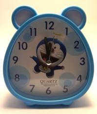 Alarm Clock Tokoh Komik Jepang