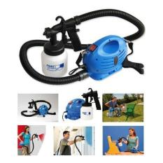 Alat mengecat semprot - Paint Gun, Paint Spray, Paint Zoom