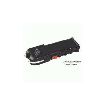 alat-setrum-stungun-stun-gun -heavy-duty-type-tipe-928-1491241088-03979661-3eeb7a0c7cd218f403afc126eb3b7827-product.jpg