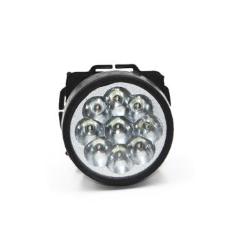 Alldaysmart LED Headlamp Xianfeng 1396 - 3