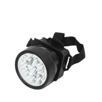 Alldaysmart LED Headlamp Xianfeng 1396 - 2