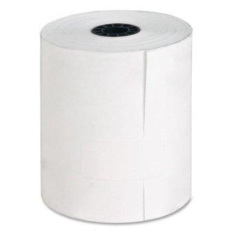Best Kertas Thermal Paper 57 x 50 mm Struk Kasir POS 58mm - 10 Buah