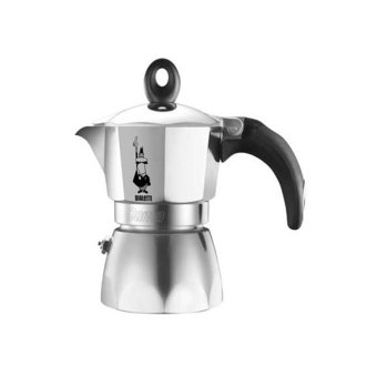Bialetti Dama Espresso Maker 6 Cups
