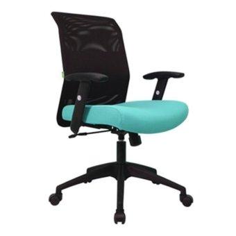 Tulang sulbi ortopedi murni memori busa bantal kursi untuk kursi mobil kantor - Internasional. Source