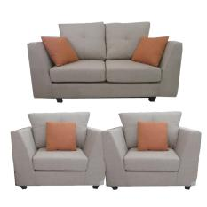 Creova Sofa Set