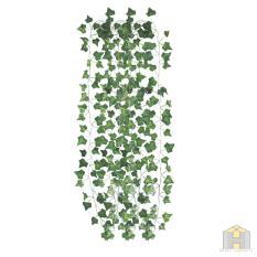 Daun rambat artificial ivy garland