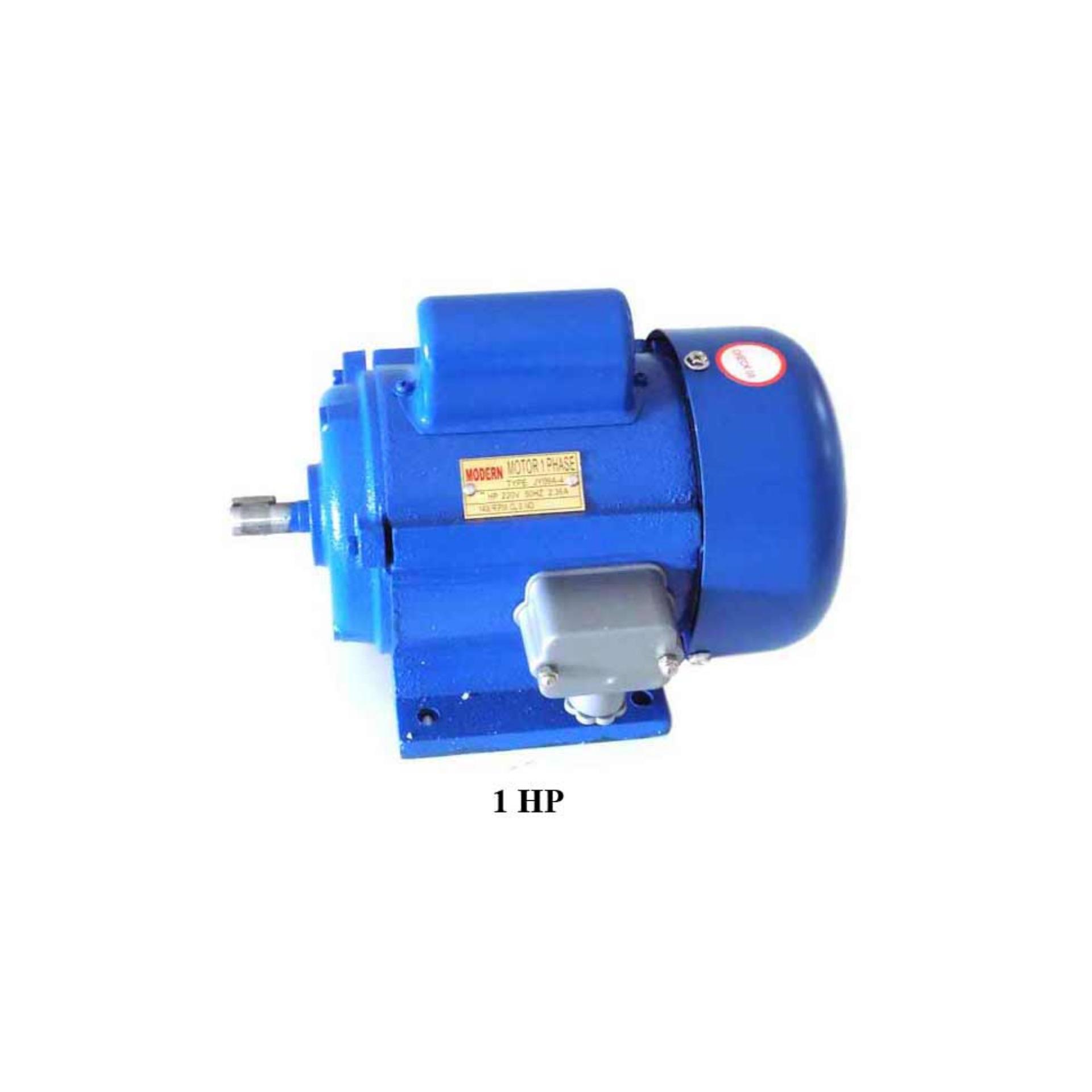 380v Source Poseidon Electro Motor Dinamo Listrik 15hp 3 Phase 1450rpm Biru Source EELIC MIL YC90L12