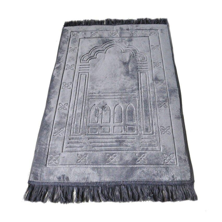 Harga Bluelans Ruang Keluarga Lantai Karpet Berbulu Halus 60 Cm X Source · 40 cm X