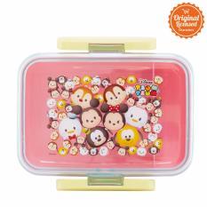 Disney Tsum Tsum Lunch Box Type C 450ML