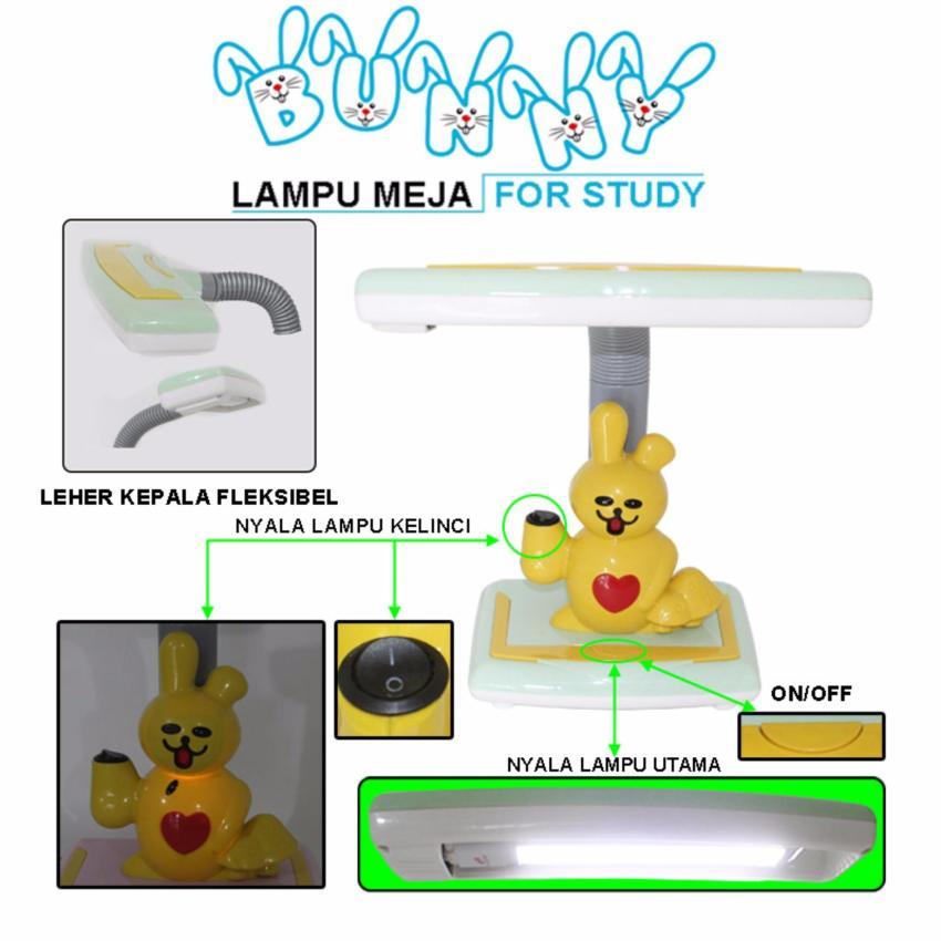 Mini Lamp Lampu Tidur Model Bunga Cantik Malam Hari. Source · EELIC .