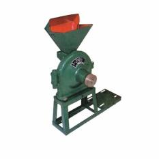 Gilingan Tepung Disk Mill FFC 15 (Tanpa Mesin)