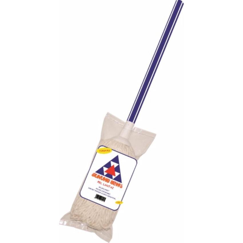 Harga alimar wiper karet lantai set alimar wiper lantai for Wohnzimmertisch jumbo