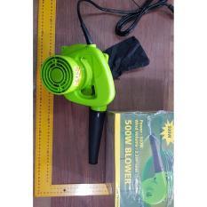 HAND BLOWER Nankai grooming Pengering Bulu ANJING / KUCING sm Sellery