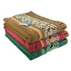 Handuk Mandi Terry Palmer - Towel One - Jumbo 70x140