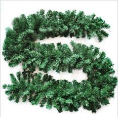 Rp 69 400 Hari Natal Bercahaya Sabuk Lampu Rotan Pohon Natal Bando Bunga .