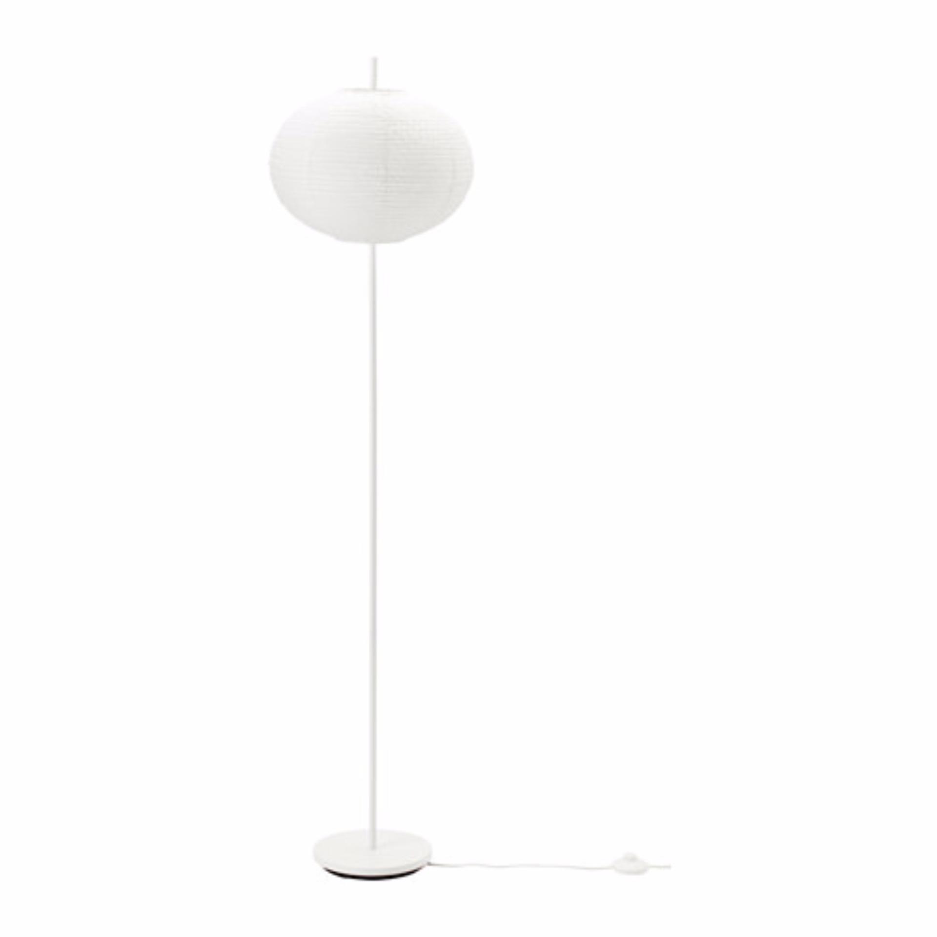 Hitam Daftar Harga Source · IKEA Not Lampu Lantai Sorot Atas dan Baca .