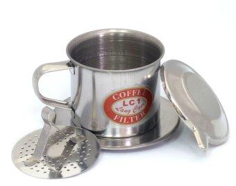 Harga Classic Coffee Drip High quality Vietnam Coffee Filter / Kopi Filter / Drip - Type