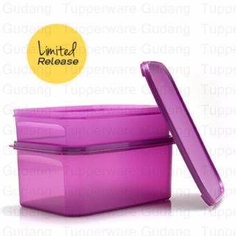 Harga Tupperware Kitchen Mate 2pcs