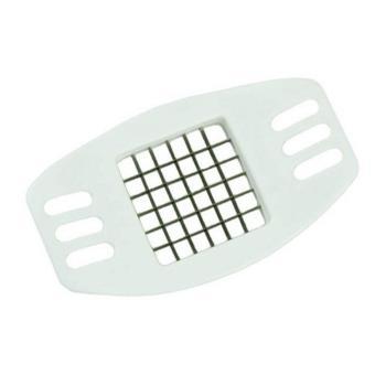 Harga Hanifah Store - Potato Cutter Slicer Chopper French Fries Pisau Pemotong Kentang -