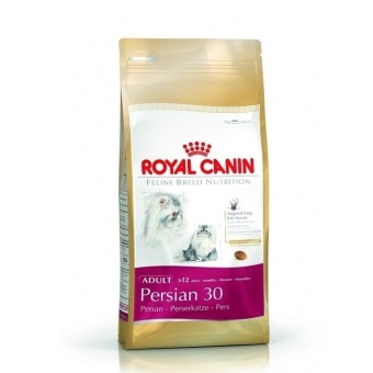 Harga Royal Canin Persian 30 - 4000gr
