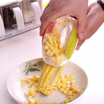 Harga As Seen On Tv Corn Stripper / Penyerut / Pemipil Jagung