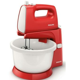 Harga Philips Hand Mixer HR 1552