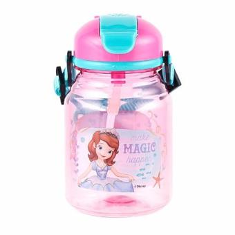 Harga Sofia the First Refresh Water Bottle 300 ml