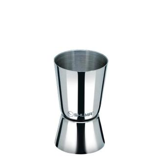 Harga Shuma S/S Measurement Cup Jigger 20 ML / 40 ML