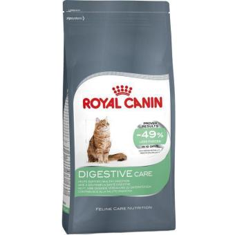 Harga Royal Canin Digestive Care 2000gr
