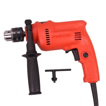 Harga Maktec Mesin Bor 13mm Impact Drill MT 80 B