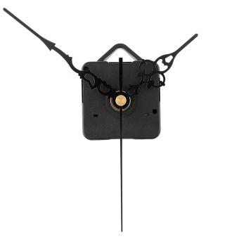 Harga Lishi Hu101 Locksmith Tool Automatic Car Lock Pick Tools Set Source · Harga 10pcs Lock