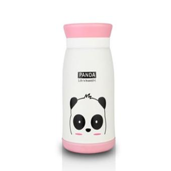 Niagara Botol Air Minum Stainless Steel Infused Water Cup Zinger Source · Cartoon Stainless Steel Thermos