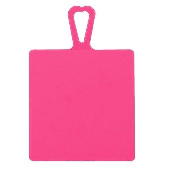 Harga Sakura Telenan Wastafel 2in1 Rumah Tangga Source · Harga Claris Talenan Persegi Pink Delica