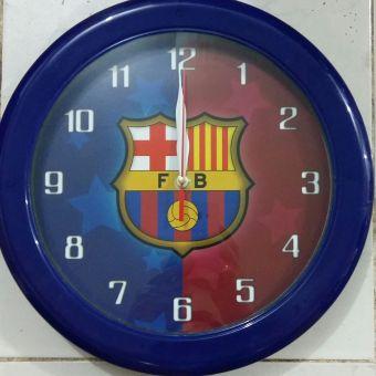 Dekorasi Rumah Ogana clock Harga Paling Murah di .