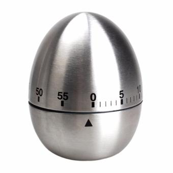 Harga Egg Kitchen Cooking Timer