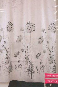Pink Cari Source · Harga Jysk Tirai Kamar Mandi Peva Shower Curtain 2pk .