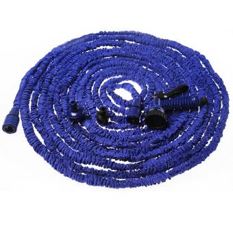 Harga Magic Hose-Selang Magic Hose 37,5Mtr-Biru