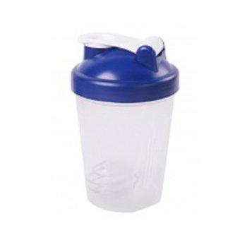 Sell kobwa usb juicer cheapest best quality TH Store Source · Harga Blender Bottle Botol Shaker Mixer 400 ml Stainless Whisk Ball Biru