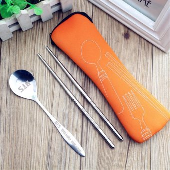 Harga BTS Kpop Album Bangtan Boys V Suga K pop Jungkook Jimin Jhope J-hope Jin K-POP Album Korean Chinese Japanese Chopsticks Spoon Set - intl