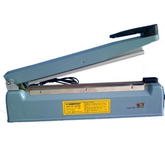 Powerpack Impulse Sealer Powerpack Pcs300-301