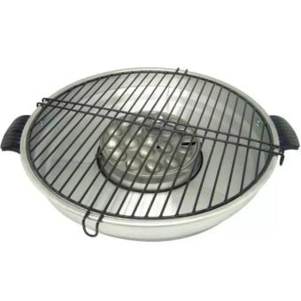 Harga Maspion Fancy Grill 33 cm