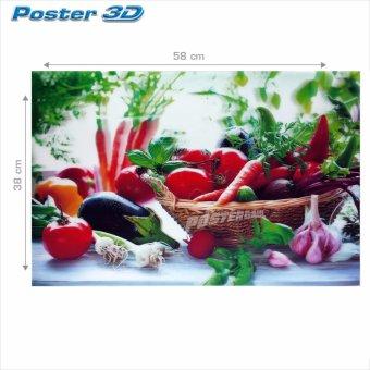 ... Poster Jumbo Harimau Putih Msc5 50 X 70 Cm Daftar Harga Penjualan Source Harga Poster