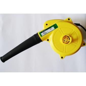Harga Sellery 07-471 Electric Hand Blower - Kuning