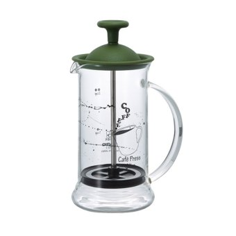 Hario French Press CPSS-2OG
