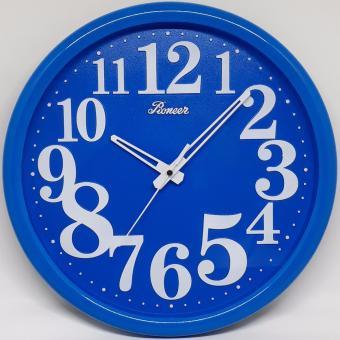 Jam Dinding Mirado 938 Brown - Daftar Harga terbaik f26cab3e08