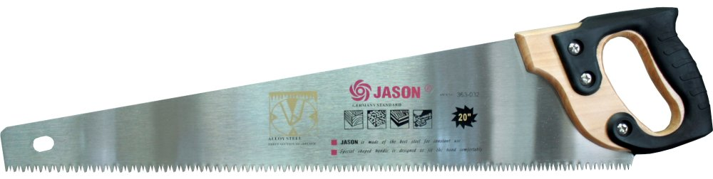 Jason Gergaji 5 In 1 Multi Blade 363 003 Daftar Harga Terbaru Dan Clearance Sendok Semen Oval Wrn Biru 8 Inch 377 079