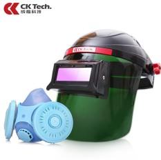 tukang las topi kaca mata topeng las. Source · kai teknologi untuk .