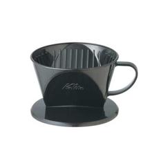 Kalita Coffee Dripper 101 KP - Hitam