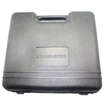 Kenmaster - Mesin Hot Air Gun - 3